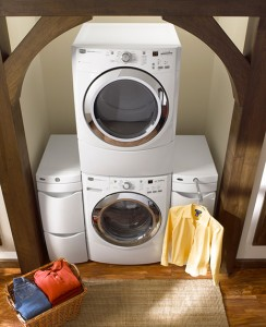 Kenmore Repair los angeles-dryer repair los angeles-Kenmore dryer repair pasadena,-Kenmore washer repair pasadena,-Los Angeles Appliance repair,-Los Angeles Appliance repair