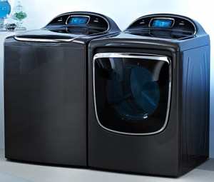 Whirlpool Dryer Repair Service Thousand Oaks 171 Larepairco