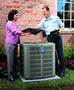 Air condition repair/ service Heater repair/ service True Freezer repair/ service True Refrigerator repair/ service Jackson Dishwasher repair/ service Traulsen repair/ service Wolf Oven/range repair/ , Altadena, Arcadia, Arcadia. Air condition repair/ service Heater repair/ serviceAppliance repair/ service Oven / range/ stove repair/ service Refrigerator repair/ service Freezer repair/ service Dishwasher repair/ servi, La Canada, Linda Vista, Los Angeles Refrigerator repair, Los Angeles Wolf Oven/range repair/ service Pasadena -San Marino-Arcadia- Burbank Rational Oven repair/ service  Pasadena -Burbank Imperial oven/range repair/ service Pasadena Burbank- Arcadia Drye, Refrigerator repair Los Angeles, San gabriel, Sierra Madre, South Pasadena