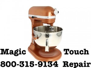 Hobart Mixer repair,Kitchen Aid Mixer repair, service, viking mixer