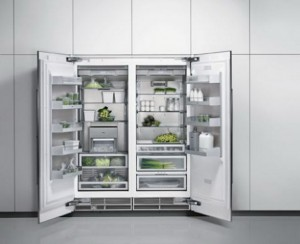 Kitchen Aid Refrigerator Repair Los Angeles, Los Angeles Kitchen Aid  Refrigerator Repair, Kitchen Aid