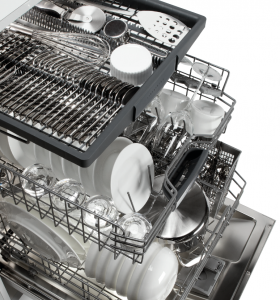 Bosch Dishwasher repair Burbank